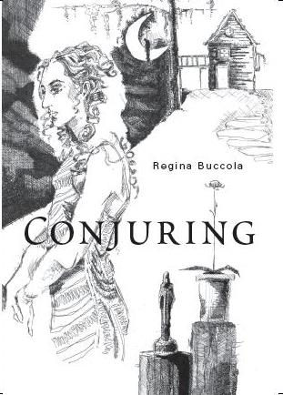 Conjuring,jpg