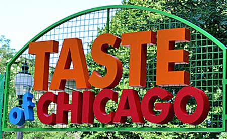 Taste-of-chicago1