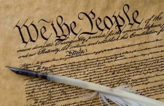 ConstitutionImage
