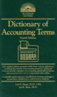 Accountingdictionary