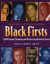 Blackfirsts