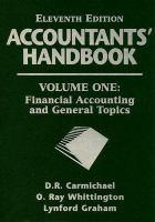 Accountinghandbook