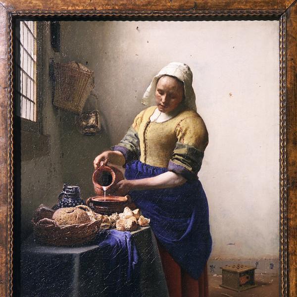 Kitchenmaid