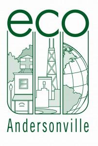 Eco-Andersonville-logo-202x300