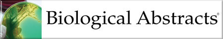 BiologicalAbstracts