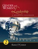 9781412960830-bookcover