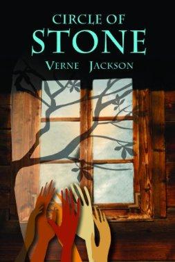 Circle of Stone