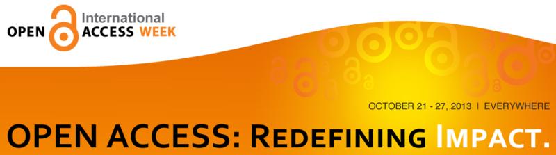 OpenAccess1