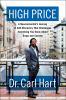 High Price - Hart