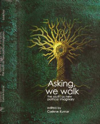 Asking We Walk