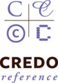 Credo_vert_72dpi