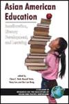 Asian_american_education