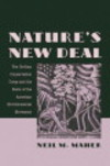 Natures_new_deal
