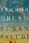 Terror_dream